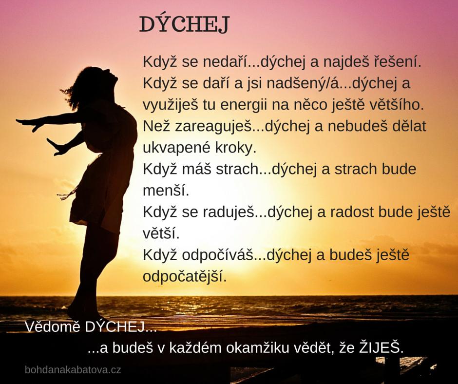 dychej